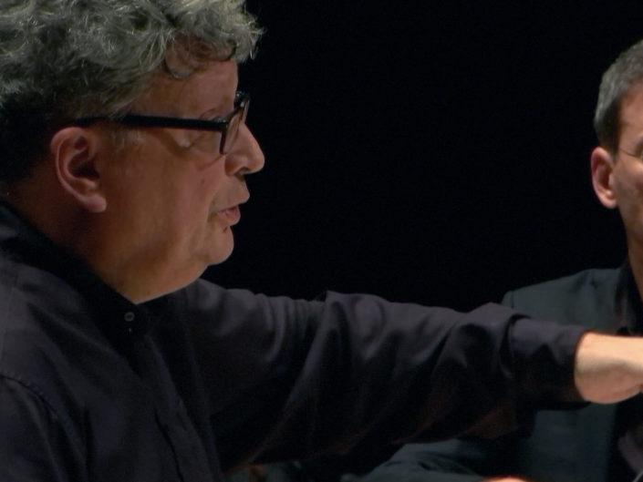 Requiem et Harmoniemesse